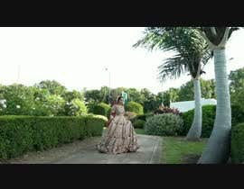 #8 for Edit mehndi video and create trailer by prime315bd