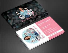 #190 untuk Very NICE EASY Business Cards oleh shorifuddin177