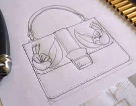 TalhaJavedRajput tarafından Prototype (Tote Bag) için no 14