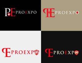 Nro 511 kilpailuun Design our company logo and business card creation käyttäjältä Creativeraju99