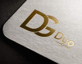 Nro 164 kilpailuun Full branding for a company named (Duo Group) käyttäjältä ruhulkuddus3138