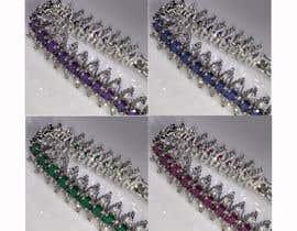 #21 для Change colors in images от mahmudul7414