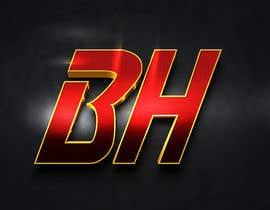 #37 for I need a logo af Mo3liwa