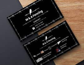#175 cho Business Card Design - 14/09/2021 17:54 EDT bởi heavenhalder41
