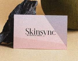 #97 cho Design Natural Skincare Label and branded support material bởi boeroiu3manuel