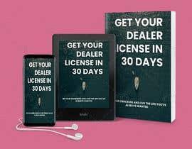#6 for E-Book Design by Bilaliyah