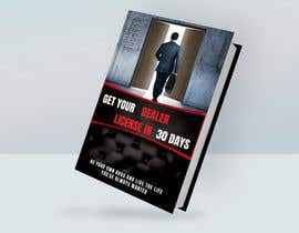 #18 for E-Book Design by MdAdil1234