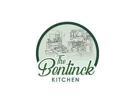 #171 cho A country-based wholesome kitchen bởi ramizasultana610