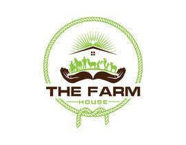 #213 for Design a Farm Business Logo by saymaakter91