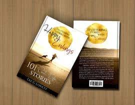 Nro 86 kilpailuun eBook Cover Art käyttäjältä naveen14198600