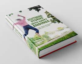 Nro 291 kilpailuun eBook Cover Art käyttäjältä saabuzz