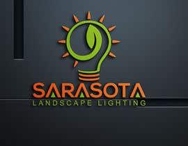sufia13245 tarafından logo design  - 15/09/2021 09:30 EDT için no 151
