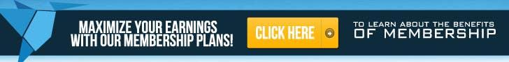 Contest Entry #113 for Design a Banner for Freelancer.com