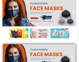 #129 untuk Create a new header Banner for Kaliyers eCommerce Website oleh imranislamanik