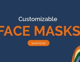 #102 untuk Create a new header Banner for Kaliyers eCommerce Website oleh UdhayasuriyanS