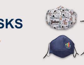 #135 untuk Create a new header Banner for Kaliyers eCommerce Website oleh israfilbsj