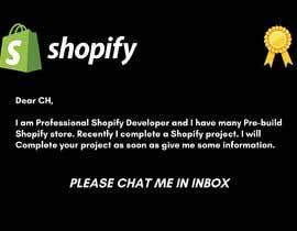 akderia21 tarafından Build a website için no 81