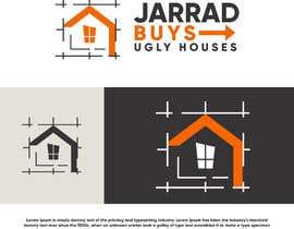 BrochaVLJ tarafından Logo for Real Estate guy için no 1833