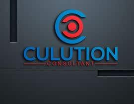Nro 276 kilpailuun Culution Consultant käyttäjältä aklimaakter01304