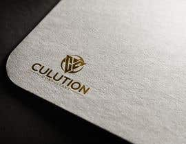 Nro 283 kilpailuun Culution Consultant käyttäjältä aklimaakter01304