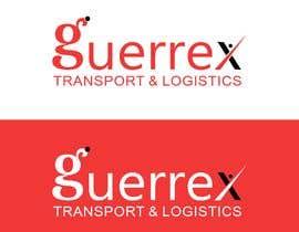 #562 for Logo for transport company by designerkulsum86