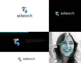 #523 cho Sciotech AB Logo bởi logo365