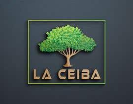 #302 untuk Logo of a Tree oleh asifalfayed333