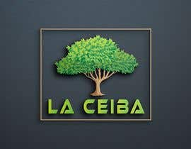 #303 untuk Logo of a Tree oleh asifalfayed333