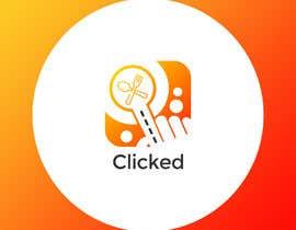 #58 cho Logo for Delivery App bởi naeemislamtanjir