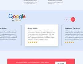 #80 for Website Redesign af ArifulIslam582