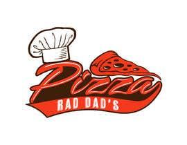 #147 cho Pizza brand logo bởi ahmedfreeg