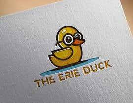 Nro 25 kilpailuun The Erie Duck Project käyttäjältä jahidgazi786jg