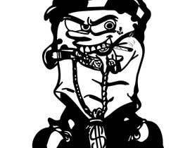#6 for Spongbob gangsta by zahid2100
