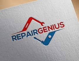 Nro 307 kilpailuun I need a logo for my company käyttäjältä ab9279595
