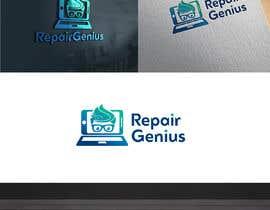 Nro 352 kilpailuun I need a logo for my company käyttäjältä nayeem0173462
