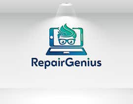 nayeem0173462 tarafından I need a logo for my company için no 355