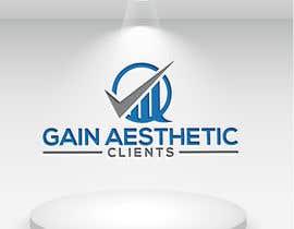 #82 cho Gain Aesthetic Clients bởi muktaakterit430