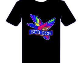 kuyousuf tarafından Feel Alright T-Shirt Design için no 87