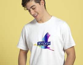 lidemoshitiri tarafından Feel Alright T-Shirt Design için no 105