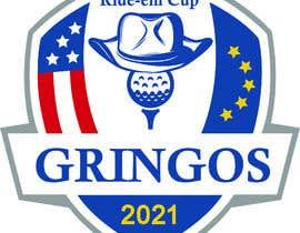 #40 for Logo for golf team by Kasperbuddy