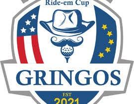 #59 for Logo for golf team by Kasperbuddy