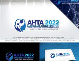 eddesignswork tarafından Conference Logo için no 318
