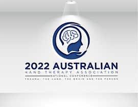 Nizamuddin3 tarafından Conference Logo için no 297
