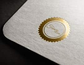 #25 para Design a Logo for Leather fashion company por yoossef