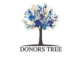 #340 for Donors Tree - 16/09/2021 22:22 EDT by TalhaJavedRajput