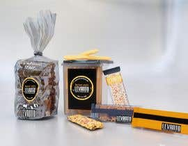MistrMike tarafından Looking for someone that can do 3D rendering of photo realistic food packaging için no 51