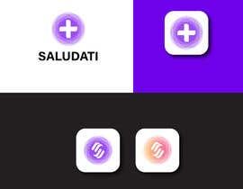 #228 for Original logo design by masudesigner