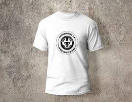 #14 for Design a long sleeve motorcycle jersey af hnadiyapara77