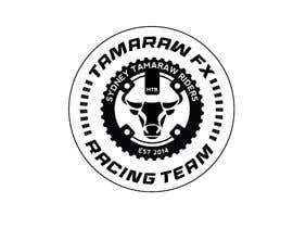#15 for Design a long sleeve motorcycle jersey af hnadiyapara77