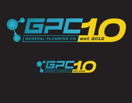 #195 для Brand/ Logo update for 10 year anniversary от AlexeCioranu